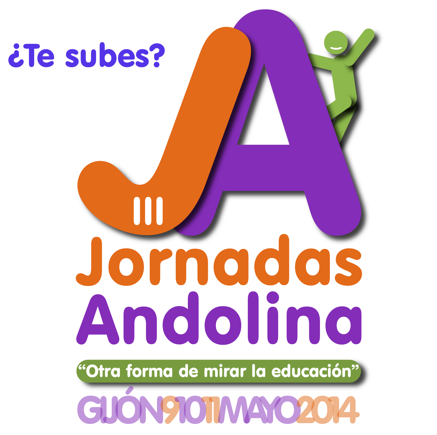 Logo JA - 3