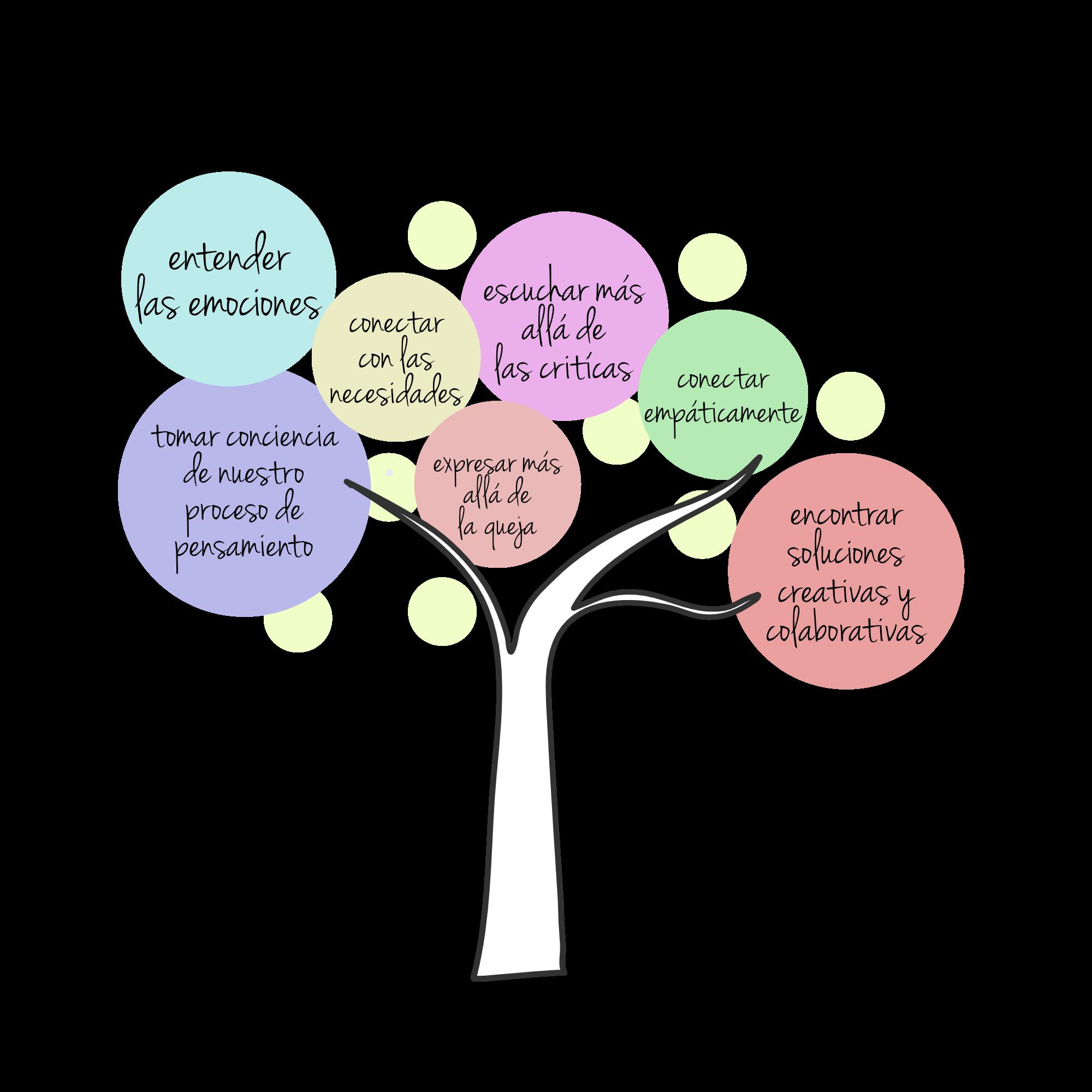 stock-vector-abstract-tree-vector-illustration-113785594
