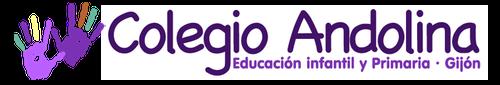 Andolina Logo